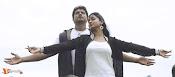Nethra Movie stills-thumbnail-3