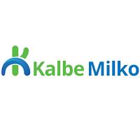 Lowongan Kerja Terbaru Bogor PT Kalbe Milko Indonesia (KAMI)
