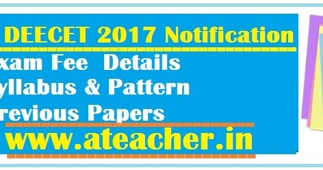 TS PGECET 2018: Counselling, Merit List, Cut Off, Admission Process