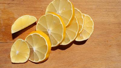 Benefits of lemon,lemon pictures,lemon images,