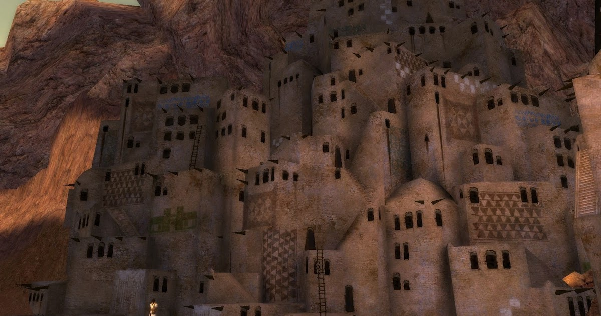 gw2 how to get the most lost bags in wvw
