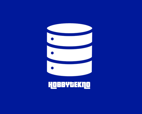 Daftar Repository Server Linux Indonesia Terlengkap