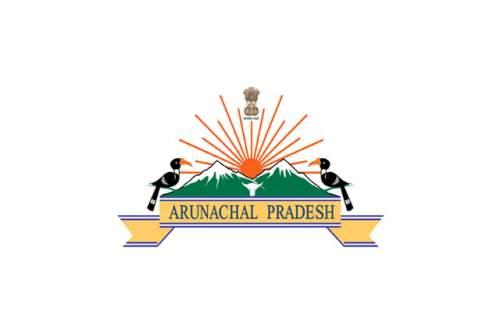 Arunachal-Pradesh-Govt-Logo