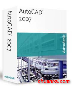 "Phần mềm Autocad 2007 full + fix lỗi ""Error 1606. Could not access network loction Autodesk\AutoCAD 2007\R17.0\enu\"""