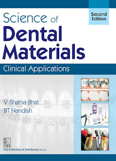 Science of Dental Materials Clinical Applications 2nd Edition