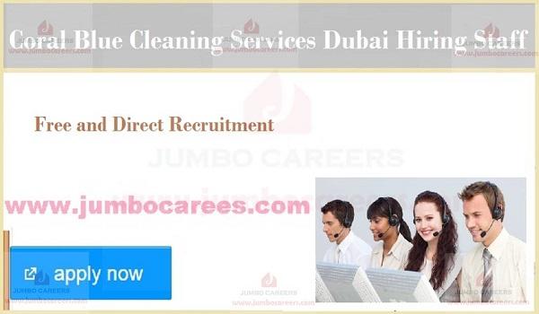 Walk in Interview Jobs in Dubai for Accountants Sales Man