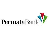 Lowongan Kerja  Bank Permata - Penerimaan Trainee Mei - Juni 2020