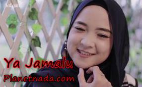 Download Lagu Sholawat - Ya Jamalu Mp3 Versi Sabyan