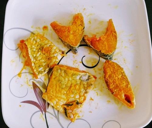 fish-tawa-fry