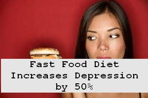 https://foreverhealthy.blogspot.com/2012/05/fast-food-diet-increases-risk-of.html#more