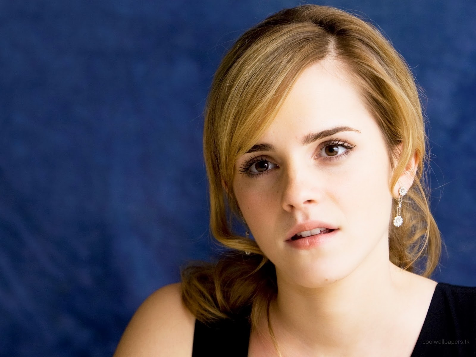 Celebrities Mela: Emma Watson HD Wallpapers 2014