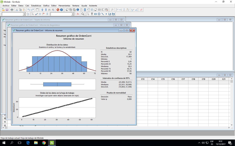 Tải Minitab 18.1 Full Thuốc - Phần mềm xử lý số liệu thống kê chuyên nghiệp