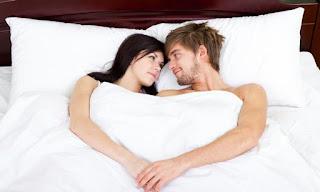 تفسير مشاهدة الزنا في حلم المتزوجة
