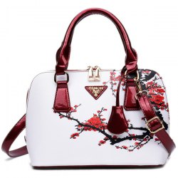 http://www.rosegal.com/tote/pu-leather-pendant-flower-printed-734100.html?lkid=138388