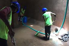 شركة تنظيف خزانات بالطائف (( للايجار 01063997733)) خصم 30% على عزل خزانات غسيل الخزانات الارضية والعلوية فى الطائف