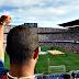 TV Broadcasters Set For Biggest Premier League Season Ever