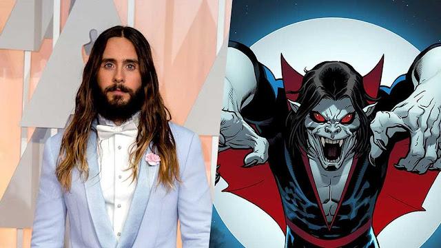 Morbius-2020