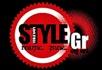 rakteo-styles gr