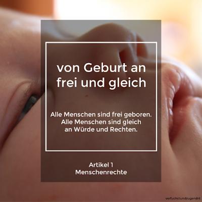 https://evafuchs.blogspot.com/2019/01/artikel-1-der-menschenrechte.html