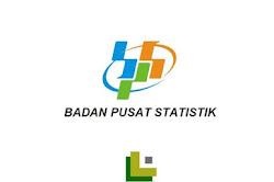 Lowongan Kerja Tenaga Administrasi Badan Pusat Statistik Terbaru 2020
