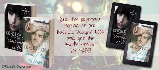 christmas book sale