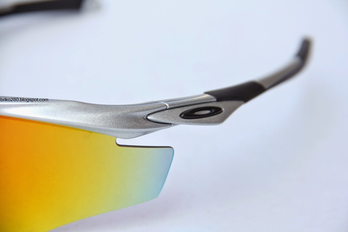 67abc0268483 Oakley Lens Tints For Shooting « Heritage Malta