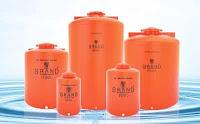 Tedmond Distributor Tangki Air Merek Grand
