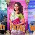 Pati Patni Aur Woh Full Movie (720p) HD