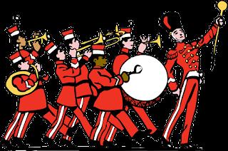 Atividades sobre Timbre para Aula de Música no Ensino Fundamental