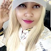'I've not seen my period for 1 year' - Vera Sidika reveals, shares photos as she removes birth control implant