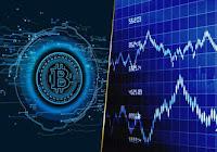 pigūs bitcoin aparatūra bitcoin ateitis 2021 m