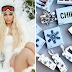 Dupes nacionais dos batons da Kylie Cosmetics: The Holiday Collection 2018 (parte 1)