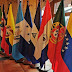 Venezuela participa en II Reunión preparatoria de la Cumbre Iberoamericana 2020