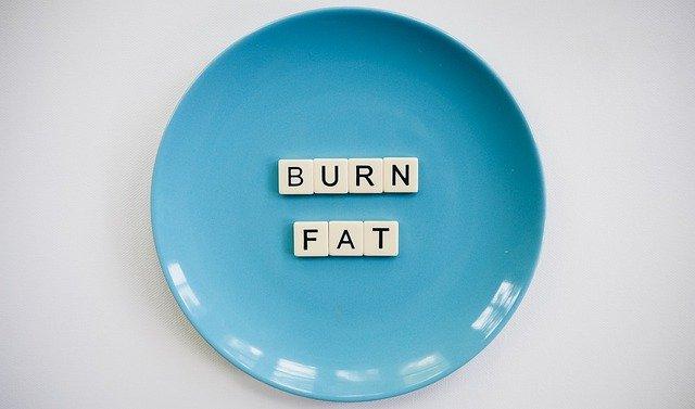 Membakar Lemak (Fat Burning) Dengan Jogging