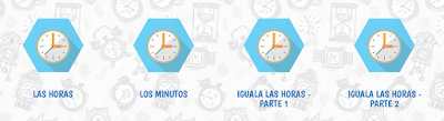 https://juegosinfantiles.bosquedefantasias.com/horas-reloj