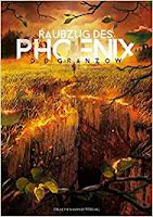 https://www.drachenmond.de/titel/raubzug-des-phoenix/