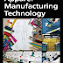 Apparel Manufacturing Technology by T. Karthik, P. Ganesan and D. Gopalakrishnan