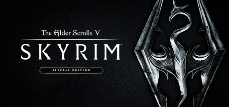 تحميل لعبة The Elder Scrolls V: Skyrim