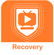 Download Android App to Restore Deleted Videos