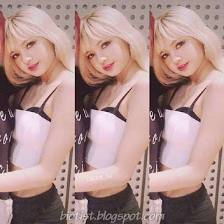 BlackPink Lisa Beautiful Photos