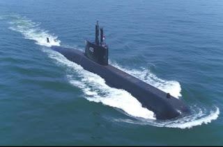 https://1.bp.blogspot.com/-KjQO6W4t4gU/WYIOTUFQYaI/AAAAAAAAKpQ/at4_zD1y8dwc5lLJcaA2y71XyICTBwPLACPcBGAYYCw/s1600/Daewoo-Shipbuilding-hands-over-submarine-to-Indonesian-navy.jpg