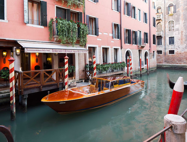 THE 10 BEST Hotels in Venice for 2018 (from $56) - TripAdvisor