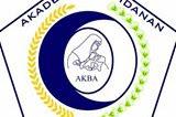 Pendaftaran Mahasiswa Baru (AKBID Bunda Auni-Jawa Barat) 2021-2022