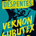 "Elsinore | ""Vernon Subutex 2"" de Virginie Despentes"