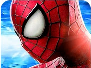 The Amazing Spiderman 2 MOD APK Offline [Update 2018] v1.2.7d