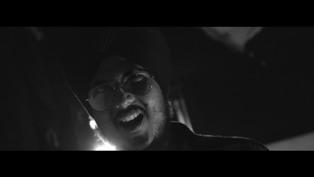 Plea The Fifth Lyrics - Sukha 12 Gej