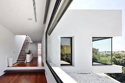 alfonso casa minimalist reina espagne floor villa interior hevia area dining architecture mallorca contemporaine interiores sistemi arquitectura jose blanche baleares