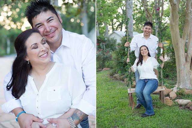 Houston Wedding Photographer, The Caney House, Texas Bride, San Antonio Wedding Photographer