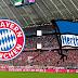 مباراة بايرن ميونخ اليوم ضد هيرتا برلين فى الدورى الالمانى