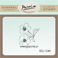http://www.papelia.pl/stempel-gumowy-kwiat-wisni-p-1390.html